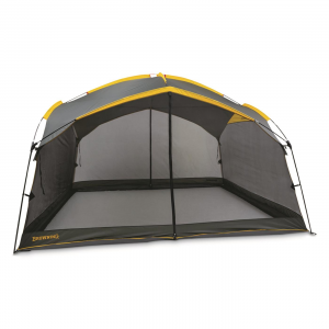 Browning Basecamp Screen House