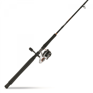 Quantum Reliance Spinning Combo