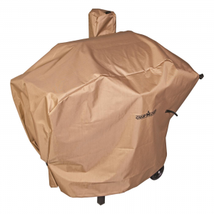 Camp Chef 24 inch Full Pellet Grill Cover