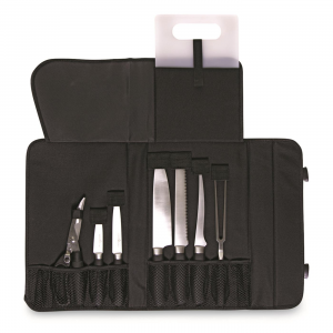 Camp Chef Professional Knife Set 9 pieces