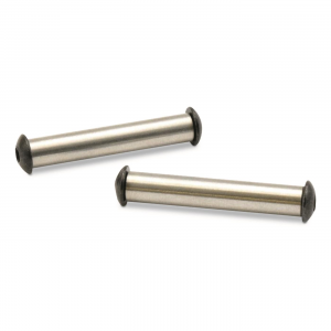 Armasepc Stainless Steel Anti-Walk Trigger/Hammer Pins