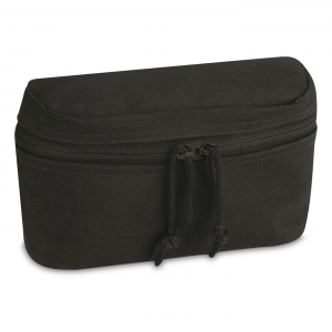 Propper 6 inch x 11 inch Reversible Pouch Organizer