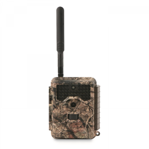 Covert LC32 Cellular Trail/Game Camera 32MP