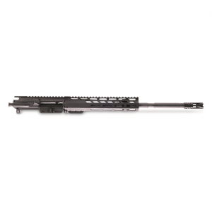 Anderson AM-15 5.56 NATO/.223 Rem. Upper Receiver Less BCG/Charge Hndl. 16 inch Barrel 9 inch M-LOK