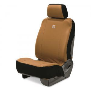 Carhartt Universal Low Back Seat Cover