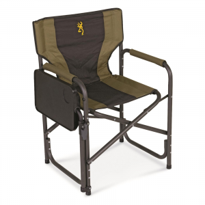 Browning Rimfire Camp Chair