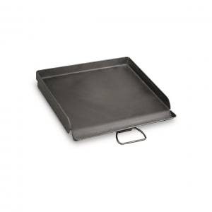 Camp Chef Deluxe Seasoned Steel Griddle