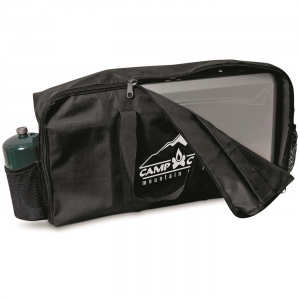 Camp Chef Stove Carry Bag