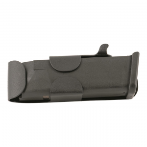 Snagmag Concealed Magazine Holster Springfield XMD Compact/S & W M & P Compact/Ruger SR9/H & K P30SK
