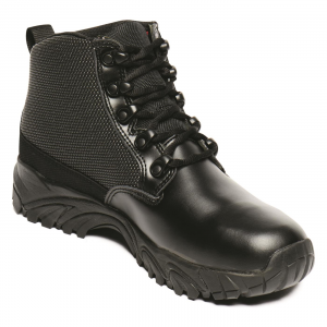 Altai Men's 6 inch SuperFabric/Leather Waterproof Tactical Boots