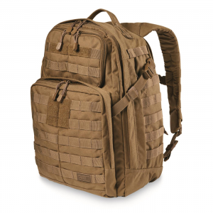 5.11 Tactical Rush24 2.0 Backpack