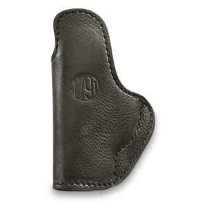 1791 Gunleather Ultra Custom Concealment Holster Size 1
