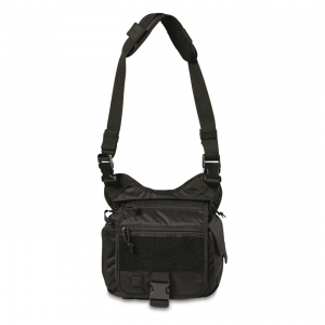 5.11 Tactical Daily Deploy Push Pack