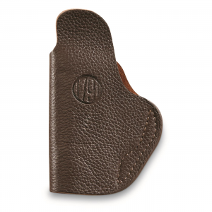 1791 Gunleather Fair Chase IWB Holster CZ/Keltec/Walther/Ruger/Kahr/S & W Right Handed