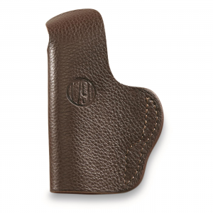 1791 Gunleather Fair Chase IWB Holster 1911/Bersa/Glock/Kimber/Ruger/SIG SAUER/Walther Right Hand