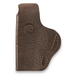 1791 Gunleather Fair Chase IWB Holster CZ/Glock/S & W/SIG SAUER/Springfield/Ruger/Taurus Right Hand