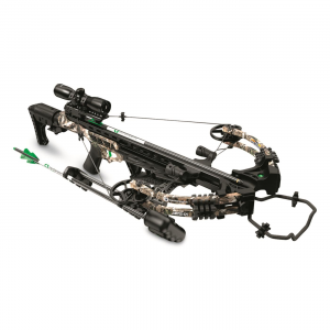 Centerpoint Amped 425 Crossbow