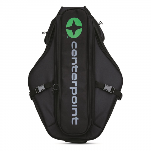 CenterPoint Wrath and Pulse Hybrid Crossbow Case