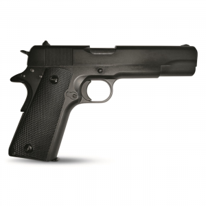SDS Imports 1911A1 Service Model Semi-automatic 9mm 5 inch Barrel 7+1 Rounds