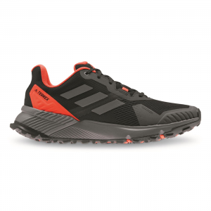 Adidas Men's Soulstride Trail Running Shoes