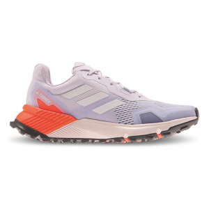 Adidas Women's Trail Running Shoes