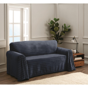 Innovative Textile Solutions Nolan Furniture Cover