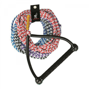 Airhead 4-Section Water Ski Rope