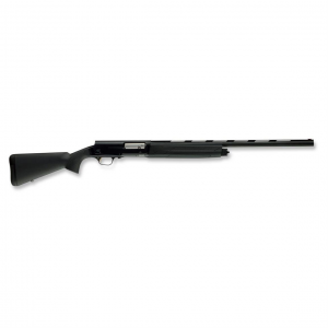 Browning A5 Stalker Semi-Automatic 12 Gauge 28 inch Barrel 4+1 Rounds
