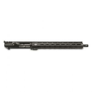 APF 308 Carbine .308 Winchester/7.62 NATO Complete Upper Receiver 16 inch Stainless Barrel