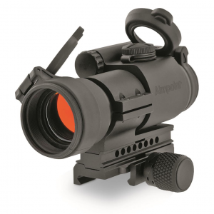 Aimpoint PRO Red Dot Sight