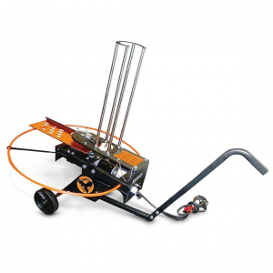 Do-All Outdoors Raven Automatic Trap Thrower