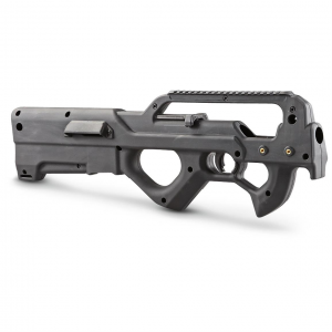 Aklys Defense ZK-22 Bullpup Stock for Ruger 10/22