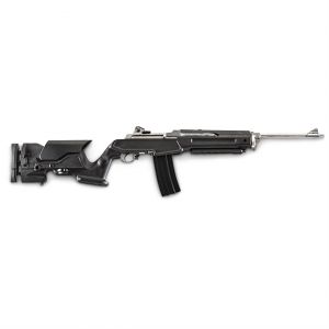 Archangel Precision Rifle Stock for Ruger Mini-14/Mini-30/Ranch Rifle