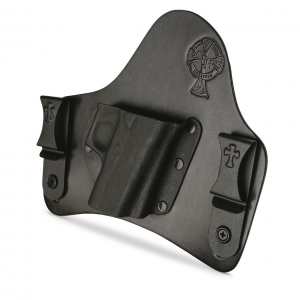 CrossBreed SuperTuck Deluxe S & W J-Frame Airweight Holster