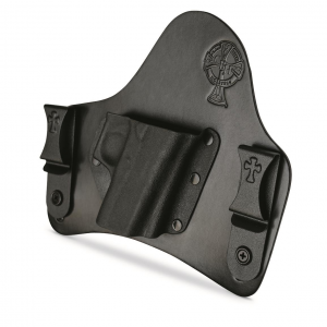 Crossbreed SuperTuck Deluxe Walther PPS Holster