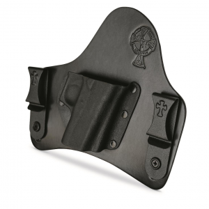 Crossbreed SuperTuck Walther CCP RH BC Holster