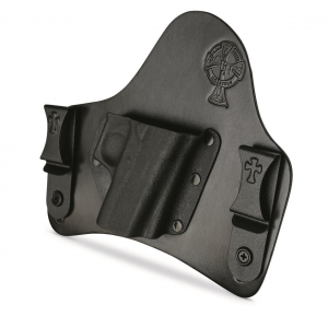 Crossbreed SuperTuck Deluxe Ruger LC9 LC380 Holster