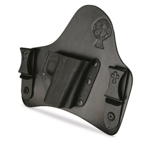 Crossbreed SuperTuck Deluxe SIG SAUER P320 Compact Holster