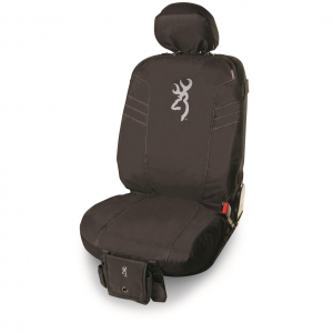 Browning Tactical Seat Cover 2.0