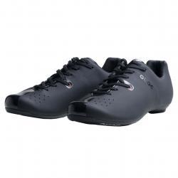 Quoc Night Road Shoes Black