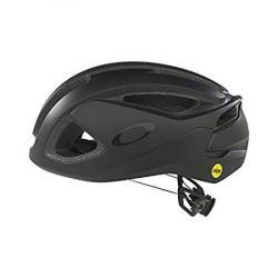 Oakley ARO3 Cycling Helmet - SM - Blackout