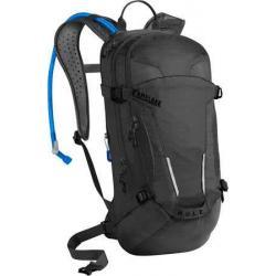 Camelbak MULE 100oz Hydration Pack Black