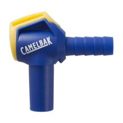 Camelbak ERGO HYDROLOCK YELLOW/BLUE