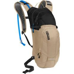 Camelbak LOBO 100oz Hydration Pack Kelp/Black