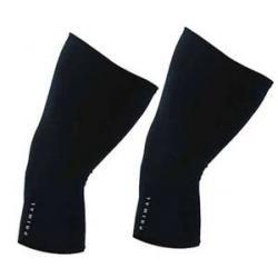 Primal Wear Thermal Knee Warmers - X-Large