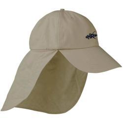 Beach Cove Cape Hat
