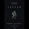 Mitolo Cabernet Sauvignon Jester  2012 750ml