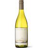 Groom Sauvignon Blanc  2014 750ml