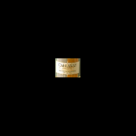 Callaway Coastal Sauvignon Blanc   750ml