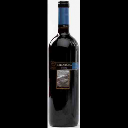 Callabriga Douro   750ml